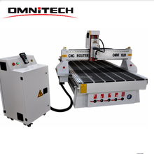 cnc router 1325 price with 3d laser scanner companies needing distributors