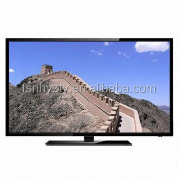 televisores led tv smart 4k ultra hd 40 inch