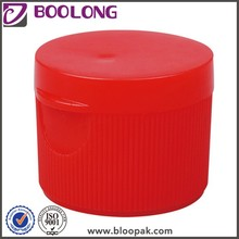 Factory sale various widely used plastic caps for screws