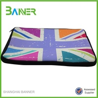 Fashion Design Laptop Bag For College Students