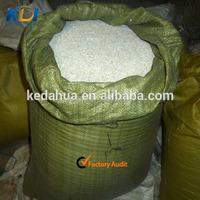 Agricultural perlite for sale