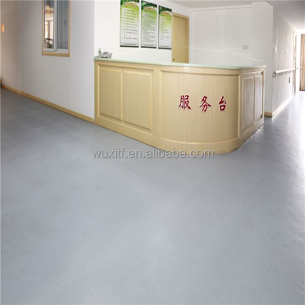 various kinds promotion pvc roll floor,Non-directional synthetic floor covering roll
