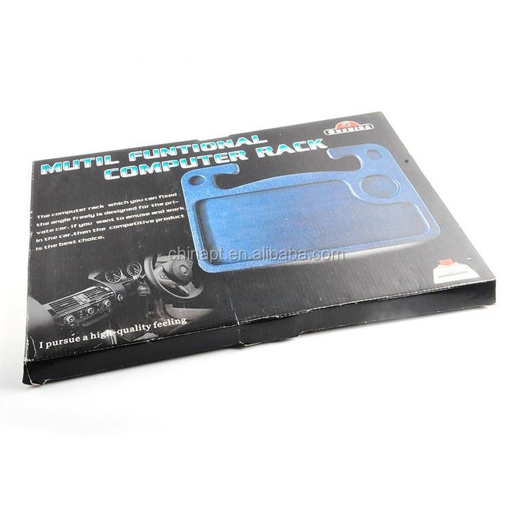 Car notebook rack.jpg
