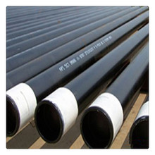 High Quality API 5CT VAM TOP Seamless P110 Casing Pipe