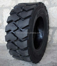 10-16.5 industrial tire for SKS-2 pattern