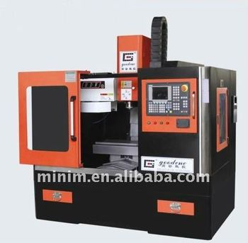 DIY MINI CNC vertical milling machine 3 axis cnc machine