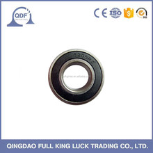 diesel engine small parts sizes ball bearing Motorcycle Wheel Deep Groove Ball Bearing 6205