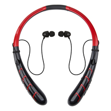 bluetooth sport headset v 4.0 bluetooth earphone wholesale price