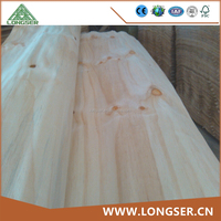 NZ Natural Pine Veneer Sheet/ Pine Veneer Prices