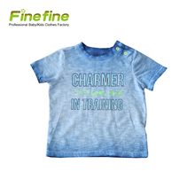 Baby Boys Graphic Tshirts Baby T Shirt With Wholesale Price