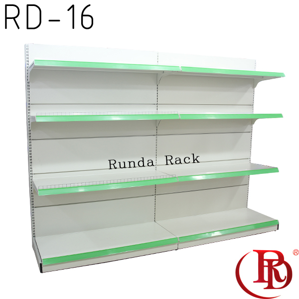 carpet rolling metal scarf acrylic candy display rack