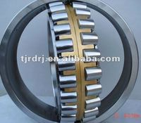 Hot sale Spherical Roller Bearing 24044CAF3/W33