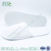 Wholesale high quality man or ladies flat slipper