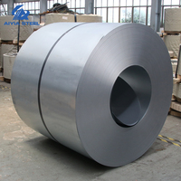 AIYIA galvanized steels dx51d , galvanized steel plate dx54d , hot dipped galvanized steel strip Used in cars