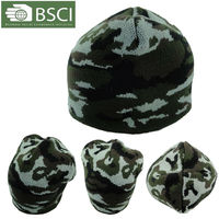 large army winter hats
