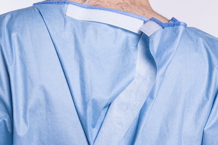 spunlace surgical gown03.jpg