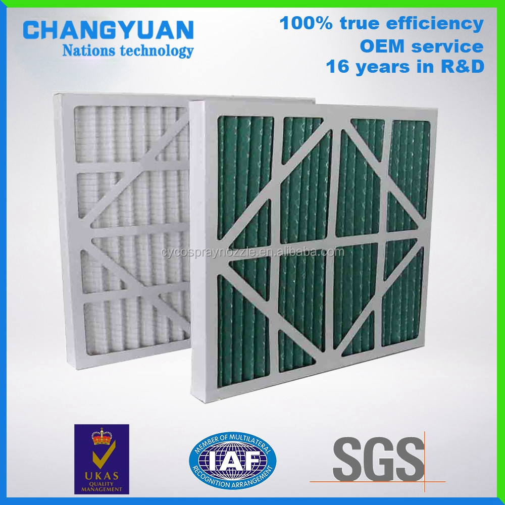 AC Filter,Air Conditioning Filter,Air Conditioner Filter