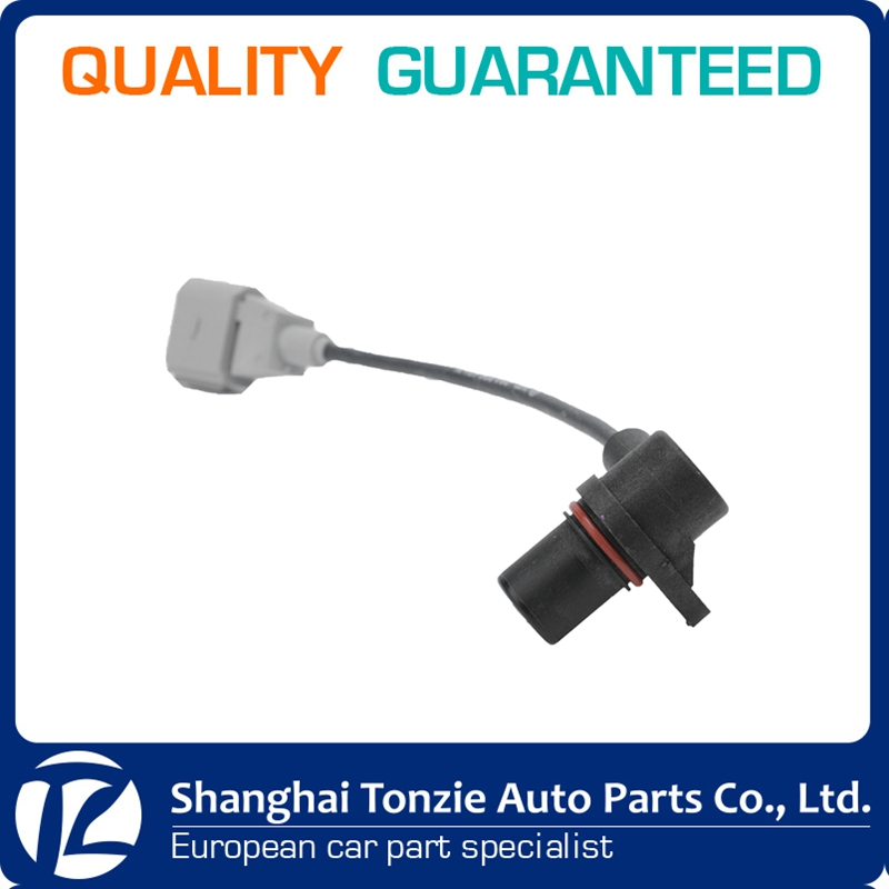 Crankshaft Position Sensor 06A906433N/06A906433L for A1,A3,A4,A6,TT,Amarok,Beetle,Bora,Caddy,Eos,Golf,Jetta,Passat,Touran,Octa