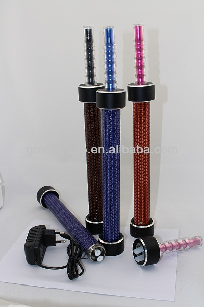2013 Hot selling Cigarette hookah ehose e cigarette