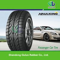 top 10 tyre brands tire factory in china passenger car tire