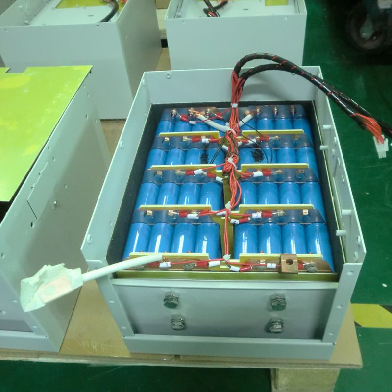 SGS approved China Battery Manufacturer 12v lifepo4 battery 200ah / lifepo4 12v / cheap lifepo4 batteries