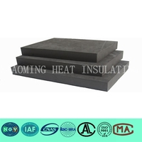 high density expandable waterproof foam rubber board