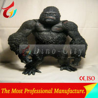 Animatronic Animals King Kong for Sale