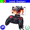A-9 remote controller for ps3 wireless bluetooth controller for pc tv box