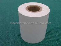 Welcome to ask polyethylene coated paper