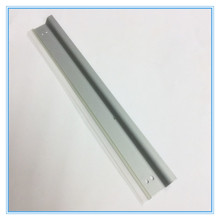 hot sale EPS LP2020 N2500 9100 7900 Drum cleaning blade