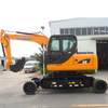 /product-detail/factory-hot-sales-ride-on-toy-excavator-of-bottom-price-60619375582.html