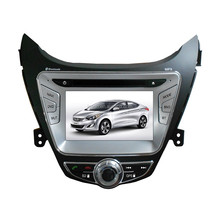 ISUN android for hyundai sonata nf car dvd player for hyundai elantra double din car dvd player dvd car player