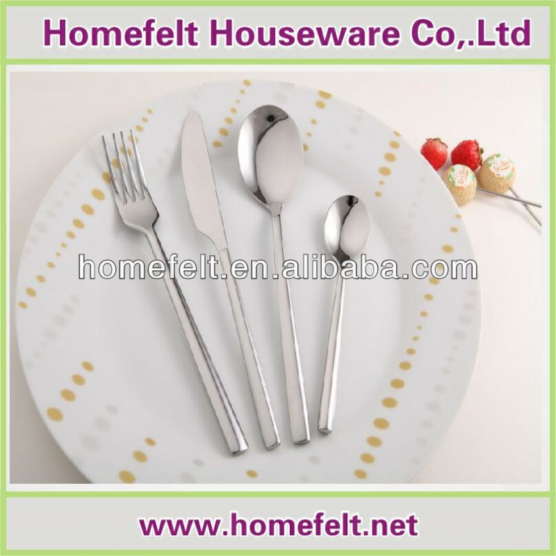stainless steel hotell equipment