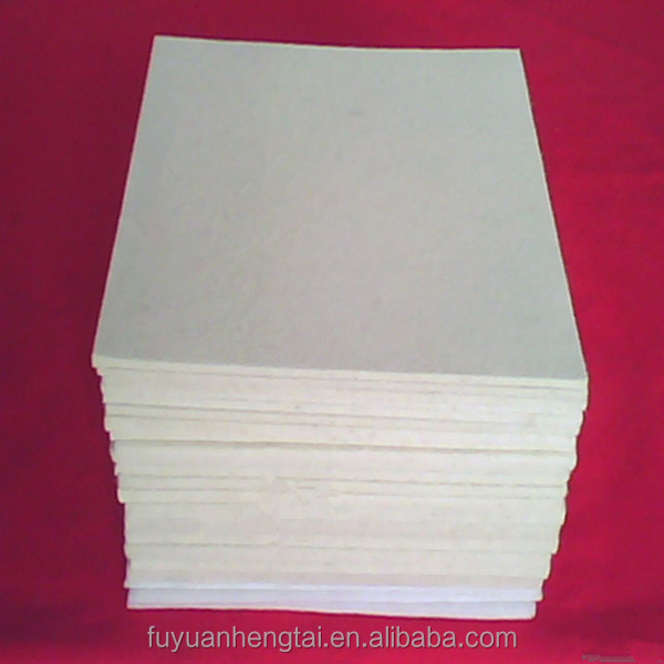 High quality 100% Wool Felt Needle Punched Nonwoven Felts , 50% Wool , 50% Polyester
