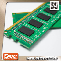 Alibaba best price ram Hight Quality desktop ddr3 1gb pc1600 ram