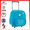 Trolley bag mini trolley suitcase cute suitcase for kids(ES-H050)