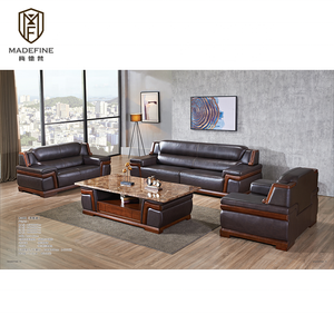 Chinese Style Office Sofa, Chinese Style Office Sofa Suppliers and ...