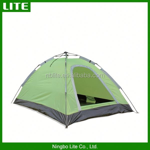 2016 cheap portable shower camping tent