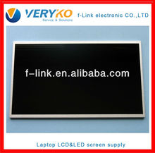 15.6 Inch Notebook LCD Brand New Original Laptop LED B156XTN02