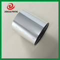 black Premium thermal transfer barcode printer ribbon