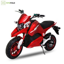 8000w High quality hero splendor plus pictures chinese  products adult electric motorcycle with EEC
