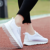2017 promotional new style Sports shoes for female and running shoes for exercise