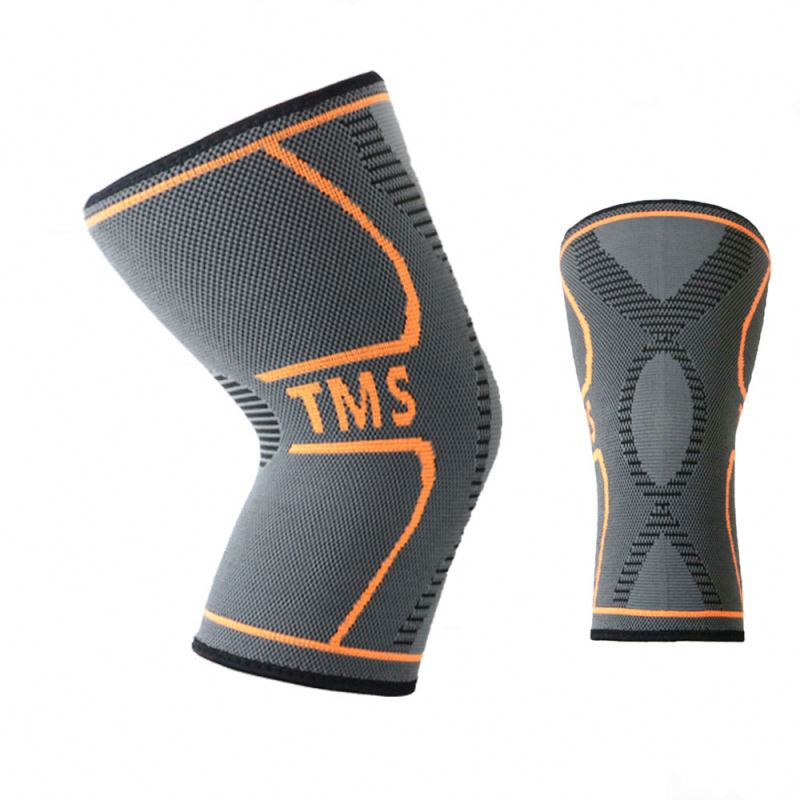 2017 new Easy to use Elbow Pads partial knee replacement