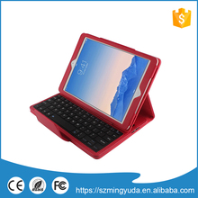 New product bluetooth keyboard for ipad air 2