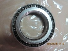32216 conical circle cone 32216 taper roller bearing 80*140*33 bearing