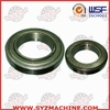 FC12180S03 Auto Wheel Bearing Rear wheel bearing for Peugeot Citroen Renault Greely