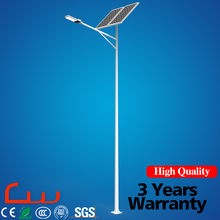 Alibaba China supplier 30W solar street light singapore ppt
