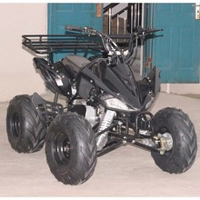 4x4 amphibious steering knuckle 600cc engines and transmissions atv