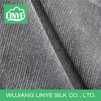custom printing corduroy fabric, soft stripe fabric for pet clothes