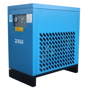 Atlas Copco Energy-saving Screw Air Compressor 37kw VSD Direct drive air compressor